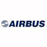 f1/airbus.jpg