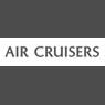 f1/aircruisers.jpg