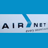 f1/airnet.jpg