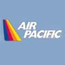 Air Pacific Limited