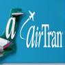 f1/airtran.jpg