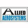 f1/allied-aerosystems.jpg