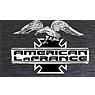 f1/americanlafrance.jpg
