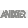 f1/anixter.jpg