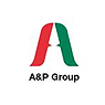 f1/ap-group.jpg