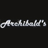 f1/archibalds.jpg