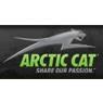 f1/arctic-cat.jpg