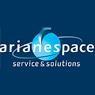 f1/arianespace.jpg