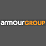 f1/armourgroup.jpg