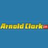 f1/arnoldclark.jpg