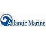f1/atlanticmarine.jpg