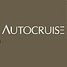 f1/autocruise.jpg