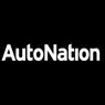 f1/autonation.jpg