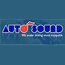 f1/autosound.jpg
