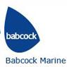 f1/babcock.jpg