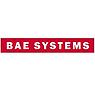 f1/baesystems-sandiegoshiprepair.jpg