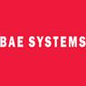 f1/baesystems.jpg