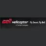 f1/bellhelicopter.textron.jpg