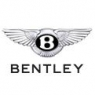 f1/bentleymotors.jpg