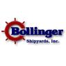 f1/bollingershipyards.jpg
