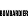 f1/bombardier.jpg