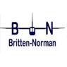 f1/britten-norman.jpg