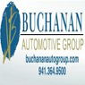 f1/buchananautogroup.jpg