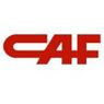 f1/caf.jpg