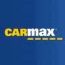 f1/carmax.jpg