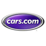 f1/cars.jpg