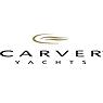 f1/carveryachts.jpg