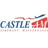 f1/castleair.jpg
