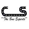 f1/centralstatesbus.jpg