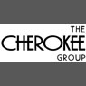 f1/cherokeegroup.jpg