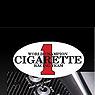 f1/cigaretteracing.jpg