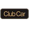 f1/clubcar.jpg