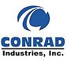 f1/conradindustries.jpg