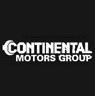 f1/continentalmotors.jpg