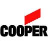 f1/cooperindustries.jpg