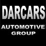 f1/darcars.jpg
