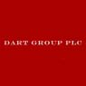f1/dartgroup.jpg