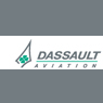 f1/dassault-aviation.jpg