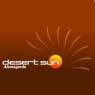 f1/desertsunchevrolet.jpg