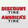 f1/discounttire.jpg