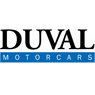 f1/duvalmotorcars.jpg
