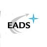 f1/eads-ts.jpg