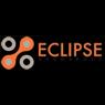 f1/eclipseaviation.jpg