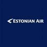 f1/estonian-air.jpg