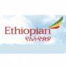 f1/ethiopianairlines.jpg