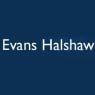 f1/evanshalshaw.jpg